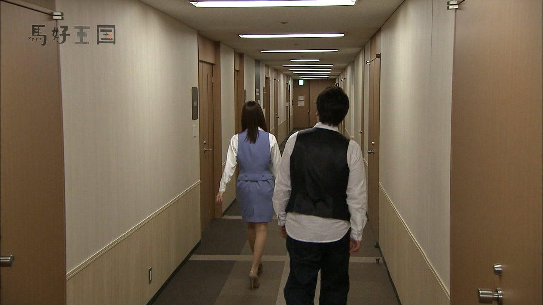 【W杯】 宮司愛海+鈴木唯専用 2018/07/08(日) 【舞台裏】 ->画像>29枚