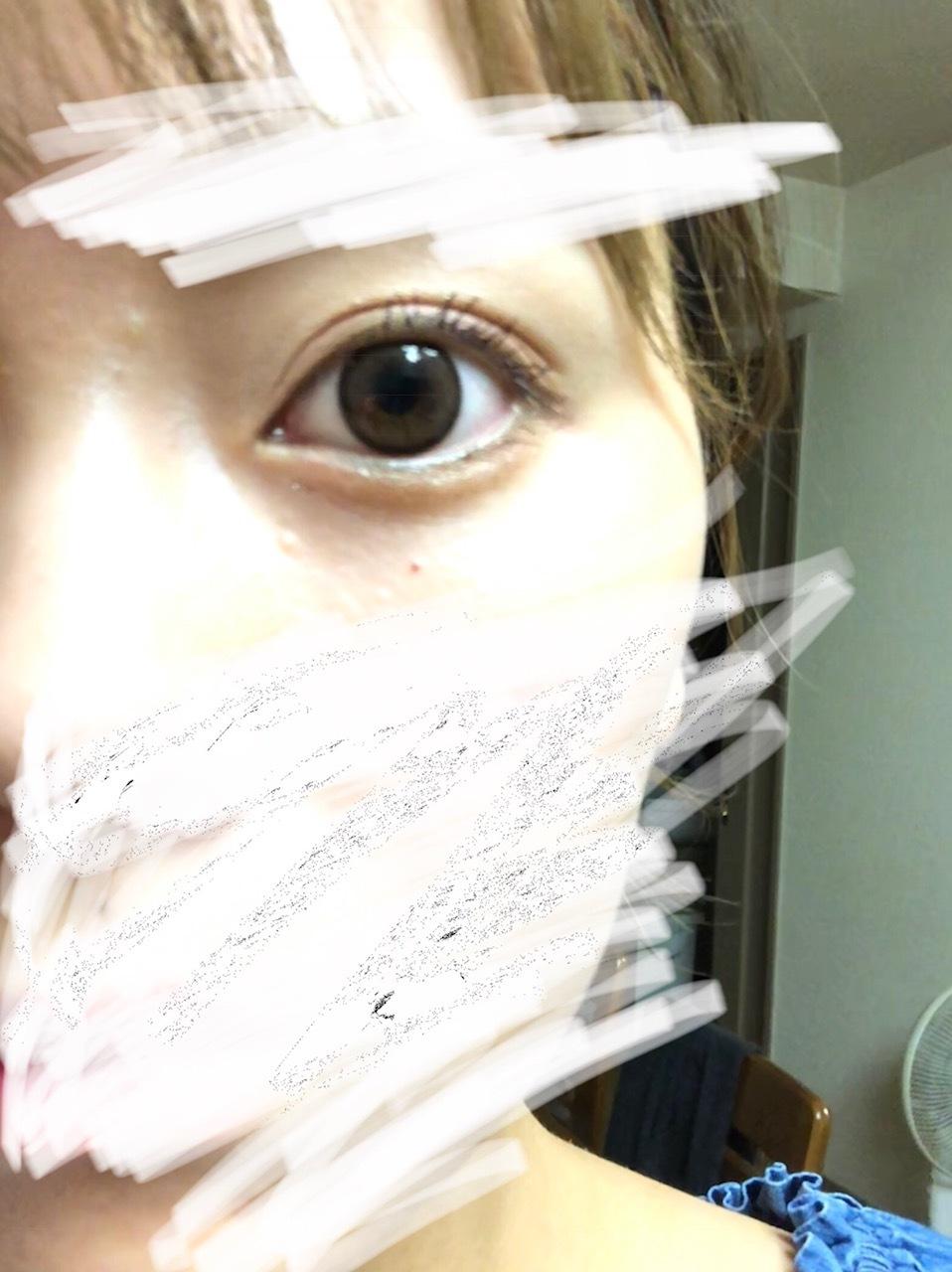 橋本 環 奈 カラコン レポ