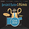 Cool Down / Bernard Purdie & Friends