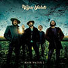 High Water I / Magpie Salute