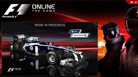 F1チームを持つためには