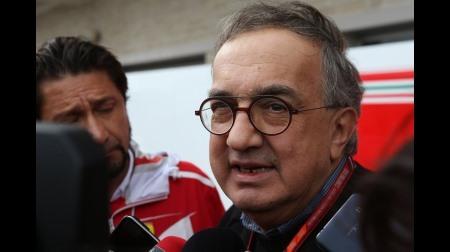 フェラーリがF1撤退するする詐欺