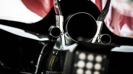フェラーリにレギュレーション違反疑惑