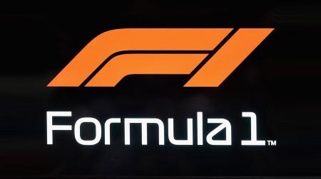 F1ロゴに米3Mが異議申し立て