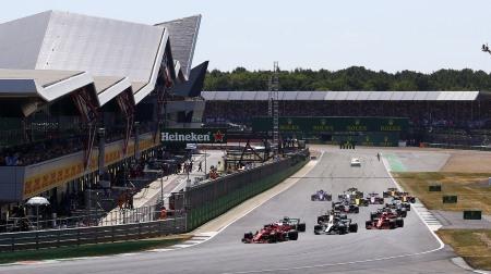 2021年F1エンジン規則は大きく変わらず?