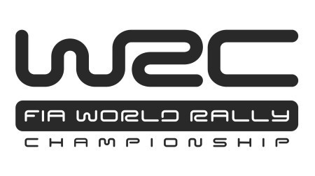 WRCラリー・ジャパン開催ほぼ確