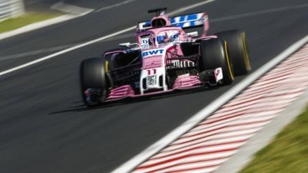 マクラーレン、ウィリアムズ、ルノー、フォースインディアのメルセデスBチーム化を懸念
