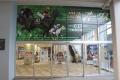180612 川崎記念場内装飾-02