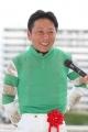 180615 稲村亜美さん来場記念-02