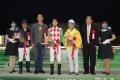 180615 北海道まるごとマルシェ賞-04