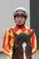 180617 瀧川寿希也騎手-01