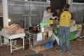 180706 八幡平地熱活用プロジェクト PRブース-01