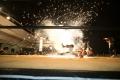 180805 川崎競馬場でプロレス-08