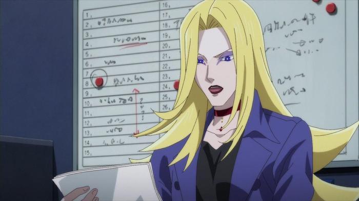 ハニー 10話8