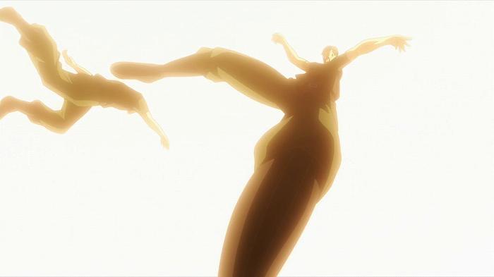 ガンゲイル 09話2