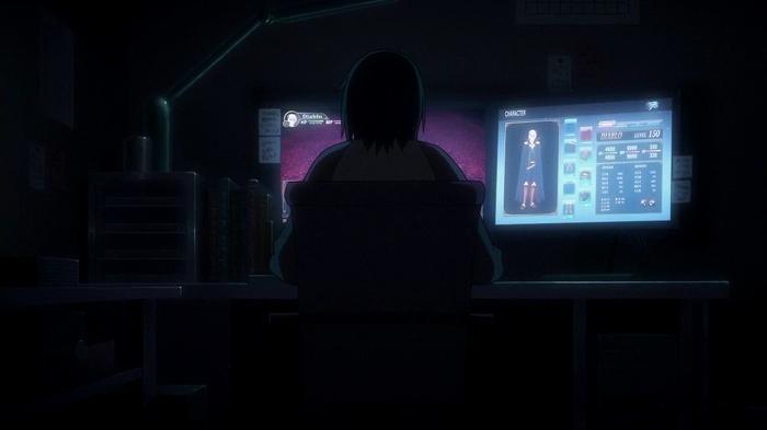 異世界魔王 01話2