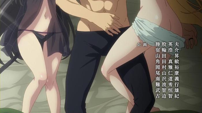 異世界魔王 01話4