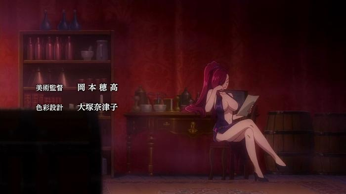 異世界魔王 01話10