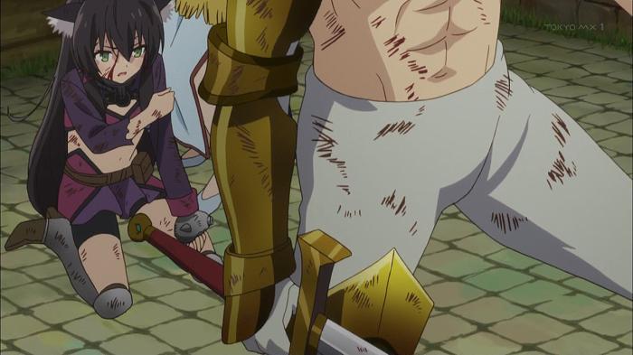 異世界魔王 04話24