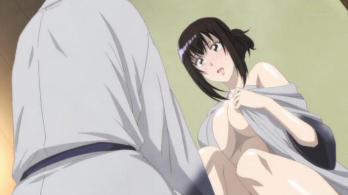 じょしおち 06話5