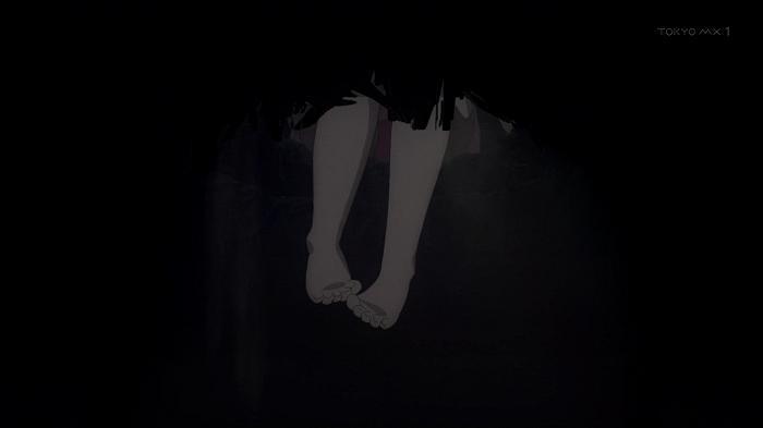 じょしおち 03話2