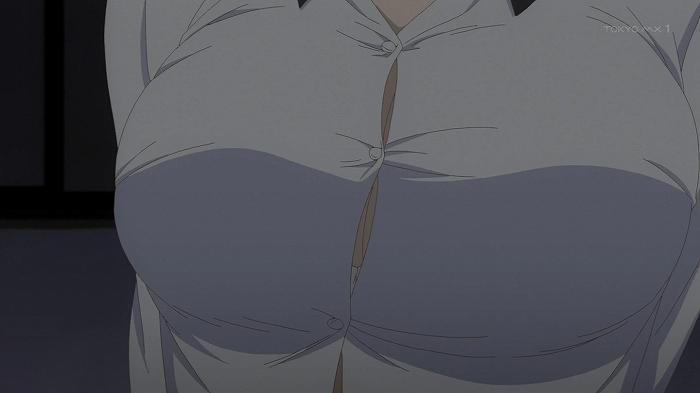 じょしおち 03話21