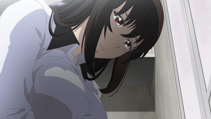 じょしおち 04話8