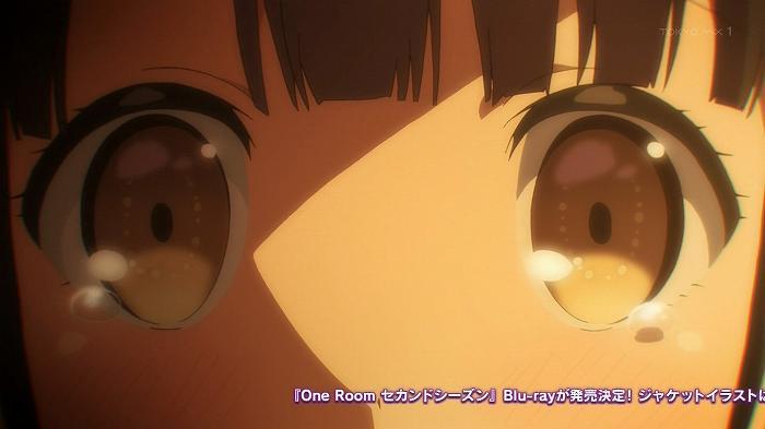 OneRoom 03話