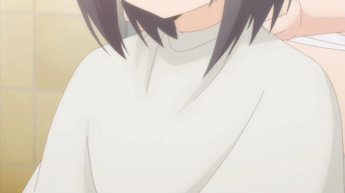 すのはら荘 02話31