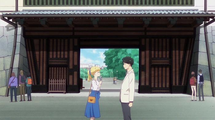 多田くん 10話3