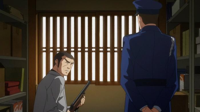 多田くん 10話12