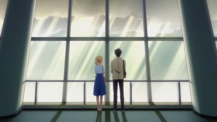 多田くん 10話31