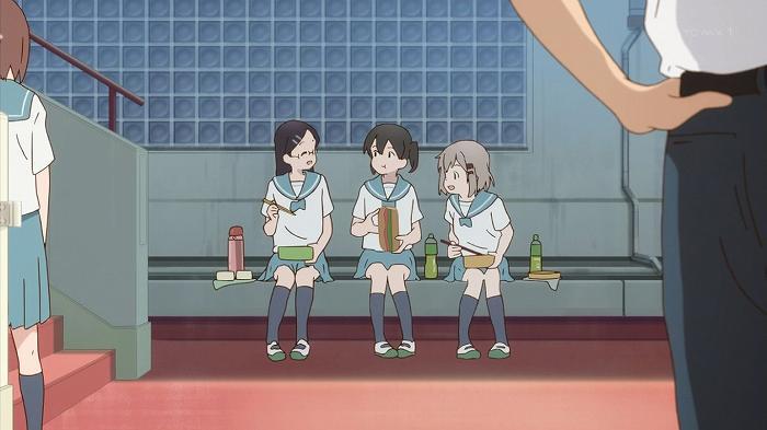 ヤマノス3 02話2
