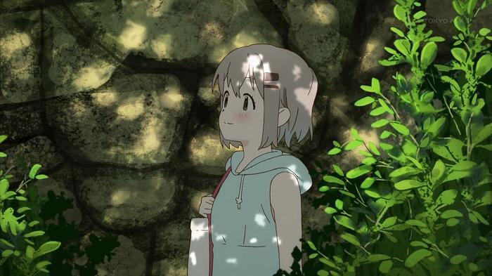 ヤマノス3 02話40