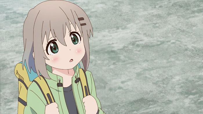 ヤマノス3 03話13