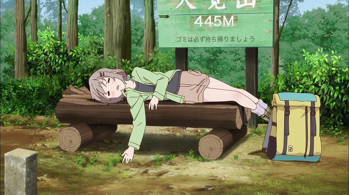 ヤマノス3 03話20