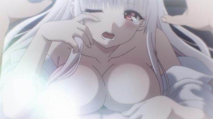 幽奈さん 01話4