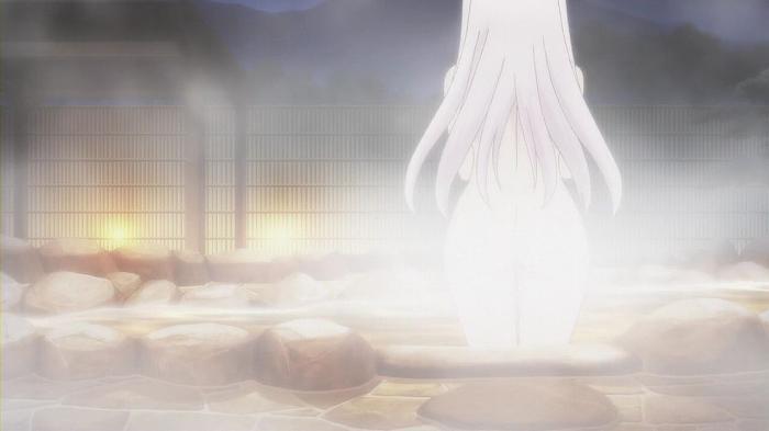幽奈さん 01話28