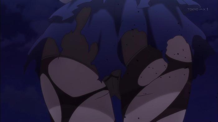 幽奈さん 04話23