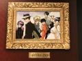 jp-vol3-38