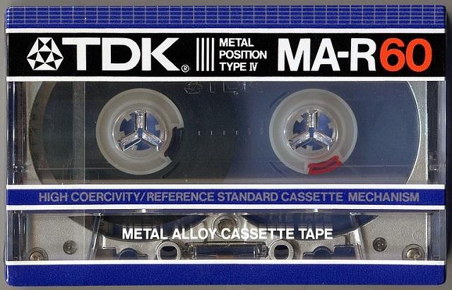 TDK MA-R (1)