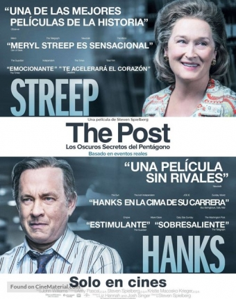 the-post-mexican-movie-poster[1]