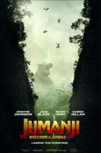 151445157304760098177_jumanji_welcome_to_the_jungle[1]
