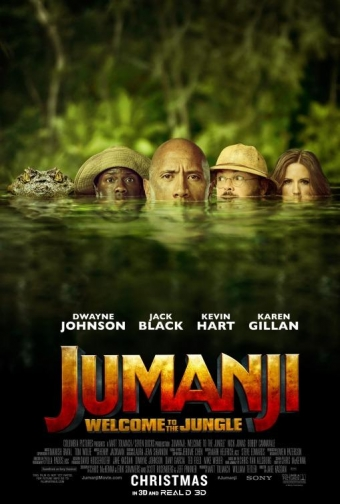 151445158128461433177_jumanji_welcome_to_the_jungle_ver3[1]