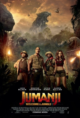151445158962715525177_jumanji_welcome_to_the_jungle_ver5[1]