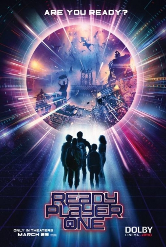 152189591569237871177_ready_player_one_ver30[1]