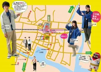 map_001[1]