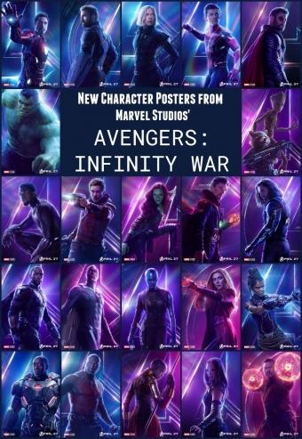 AvengersCharacterPosters[1]