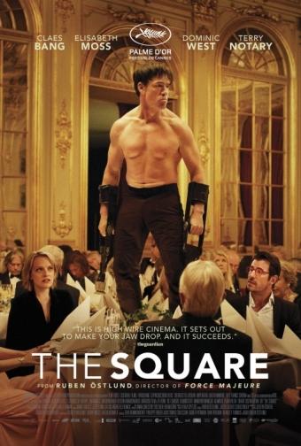 square_ver2[1]