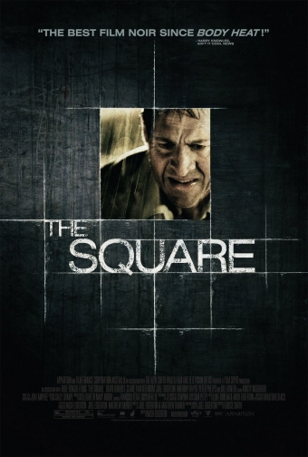 square_ver2_xlg[1]